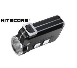 Výrobca  NITECORE - LEDBATERKY.SK - strana 2 ac974484320