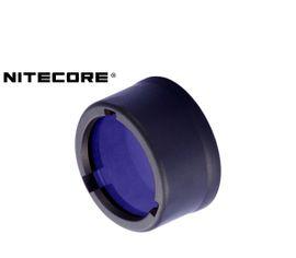 Výrobca  NITECORE - LEDBATERKY.SK - strana 4 08b501ba621